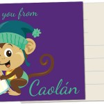 baby-thank-you-cards-design