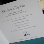 beautiful-wedding-invitation-design-northern-ireland