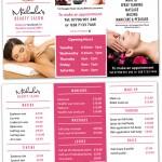beauty-salon-3-fold-brochure-design