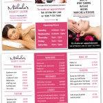 beauty-salon-3-fold-brochure-design
