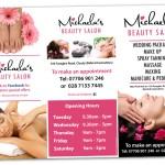 beauty-salon-brochure-design