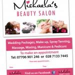 beauty-salon-business-card-design-northern-ireland