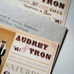 bizarre-wedding-invitations-designs