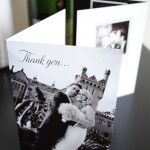 black-and-white-wedding-thank-you-cards