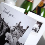 black-white-wedding-thank-you-card