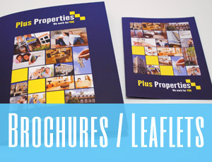 brochure design | leaflet design | brochure design derry belfast | designer derry | graphic designer northern ireland