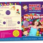 business-flyer-brochure-design-print-derry-belfast-northern-ireland