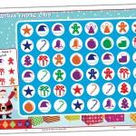 childrens-book-graphic-designer