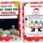 childrens-books-graphic-design