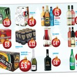 christmas-off-licence-flyer-derry-belfast-3