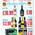christmas-off-licence-flyer-derry-belfast