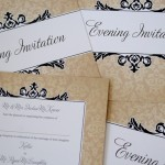 classy-wedding-invitations-northern-ireland