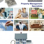 cm-property-1