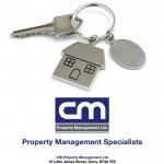 cm-property-4