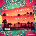 coachella-festival-themed-wedding-invitations