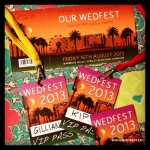 coachella-festival-themed-wedding-invites