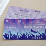 concert-ticket-wedding-invitations
