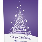 corporate-business-christmas-card-designs
