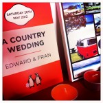 country-wedding-invitation