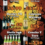 dans-halloween-flyer-2-2010