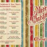 dans-retro-christmas-menu-3