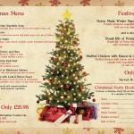 dans-retro-christmas-menu-4