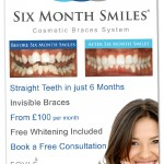 dental-clinic-poster-design