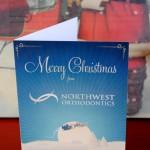 dental-practice-christmas-card-design