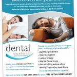 dental-practice-poster-design-northern-ireland