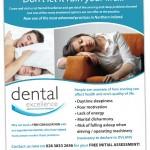 dental-practice-poster-design-northern-ireland