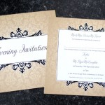 elegant-wedding-invitation-design