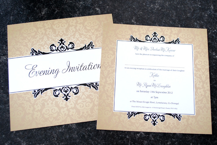Wedding Invitation Designer is one of our best ideas you might choose for invitation design