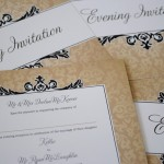 elegant-wedding-invitations-northern-ireland