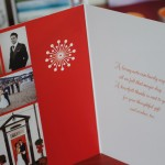 elegant-wedding-thank-you-cards