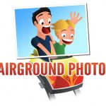fairground-logo