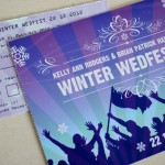 festival-theme-wedding-invites-tear-off-rsvp-stub