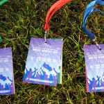festival-themed-wedding-neck-lanyards