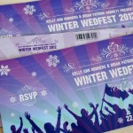 festival-ticket-wedding-invites