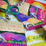 festival-wedding-festival-lanyards