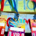 festival-wedding-lanyards