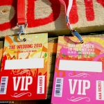 festival-weddings-vip-lanyard-place-cards