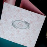floral-wedding-invitation-designs