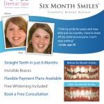 foyle-dental-spa-dental-poster-design-northern-ireland