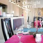 gaslight-grill-derry-1