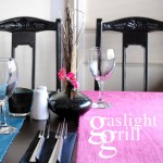 gaslight-grill-derry-2