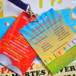 glastonbury-festival-wedding-lanyards
