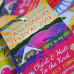 glastonbury-festival-wedding-stationery