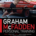 graham-mcfadden-personal-trainer