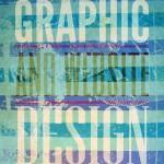 graphic-and-web-design-northern-ireland-2