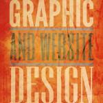 graphic-and-web-design-northern-ireland